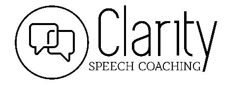 Clarity Speech Coaching: Transforming Your Personal & Business Communication Skills